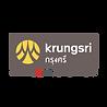 12_Krungsri-01.png