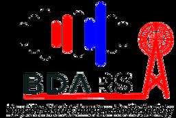 BDARS Logo