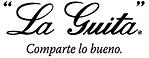 logo_es-ES.png