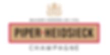 logo_ph.png