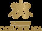 bodegas_carlos_plaza_logo.png