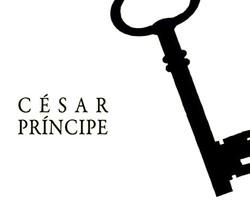 César Príncipe