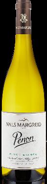 Penon Pinot Bianco 2017