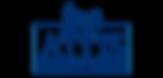 Logo Attis Bodega y Viñedos