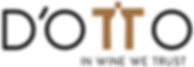 Logo_fondo_blanco.png