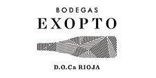 exopto-logo.jpg