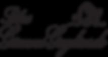 Logo-per-sito.png