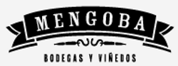 Bodegas Mengoba