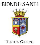 Biondi-Santi-shield_logo_RGB.jpg