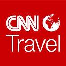 CNN-travel.jpg