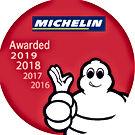 Michelin logo 201936by36cmcascading.jpg
