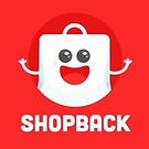 profile_1247-shopback_logo.jpg