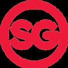 BrandSG-MasterLockup-Landscape-CMYK-Full