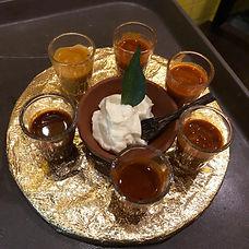 Lagnaa's Curry Shots.jpeg