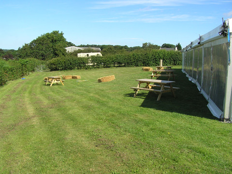 Church Farm Exterior Lower Site1.jpg