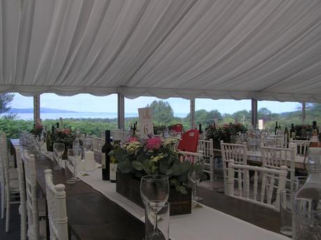 Church Farm Long Tables 3 View.jpg