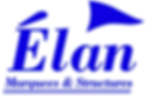 elan_logo_blue.png
