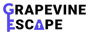 grapevine-escape_final-logo_v2.jpg