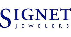 Signet Jewelers.jpg