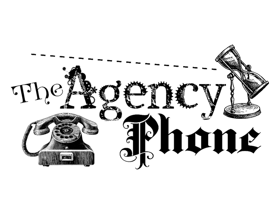 Agency Phone Logo - Black.png