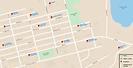 Sittensteigh_Map.png