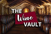 grapevine-escape-room-escape-the-wine-VA