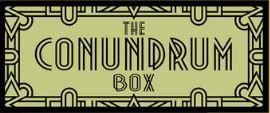 Conundrum Box.JPG