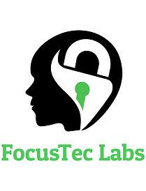 FocusTec JPG Image_v5.jpg