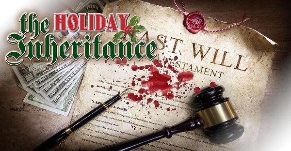 Holiday Inheritance.jpg