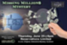 MissingMillionsGraphic-06_25.jpg