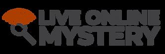 LOM Logo Banner.png