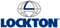 1200px-Lockton_Companies_logo.svg.png