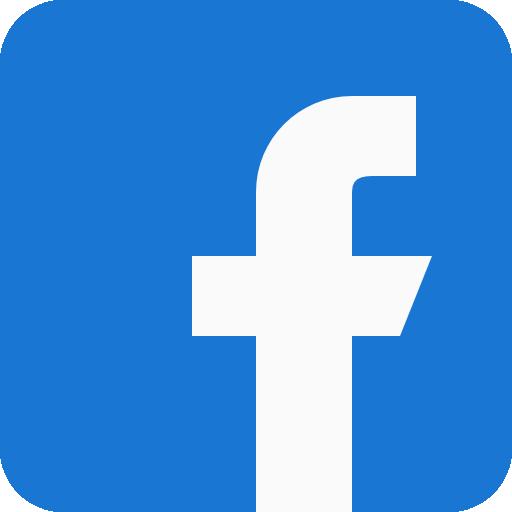 https://www.facebook.com/groups/279176000335929