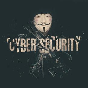 Top 5 website vulnerability scanner website   Computercooltricks