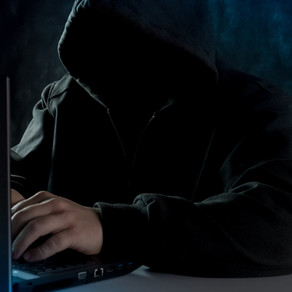 What is Phishing Email attack  and what are the signs of a phishing email?