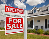 foreclosure-house-up-for-sale.jpg
