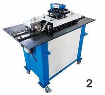 industrial-sewing-machine-lock-forming-m