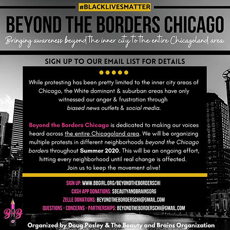 #BtBC Purpose Flyer!.JPG