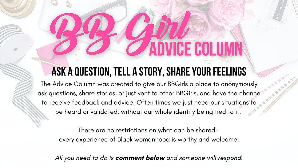 advice column.jpg