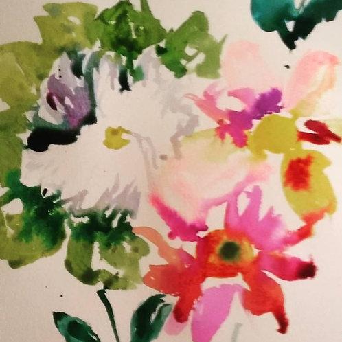 Watercolor 13