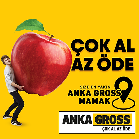 Mamak-Şube.png
