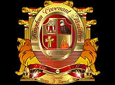 THE OFFICIAL NEW SEAL OF KINGDOM COVENAN