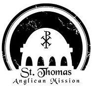 St. Thomas Anglican.jpg