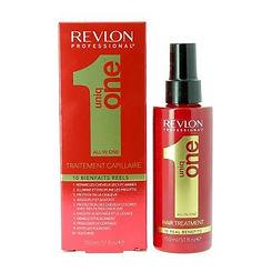 Spray masque de marque Revlon