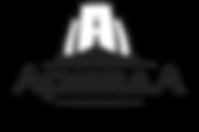 Армада - Центр недвижимости, реконструкций и согласований