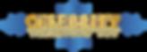 Logotip_tsvet.png