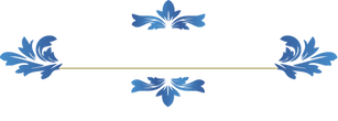 Logotip без названия.png
