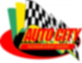 Auto City Speedway - Peace, Love & Hippies Festival Sponsor