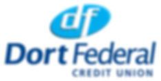 Dort Federal Credit Union - Peace, Love & Hippies Festival Sponsor