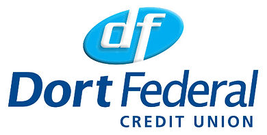 Dort Federal Credit Union - Peace, Love & Hippies Festival Sponsor